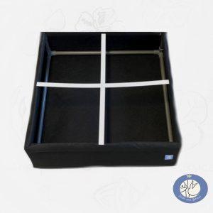 Product afbeelding moestuinbak MM Airbak voor webshop Birds and Berries